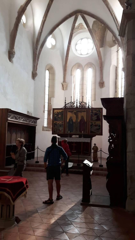 Eglise-fortifiee-Prejmer_07-09-2018_04