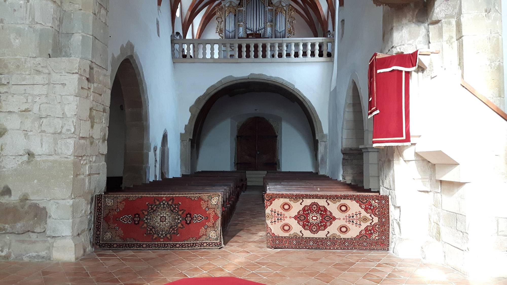 Eglise-fortifiee-Prejmer_07-09-2018_05