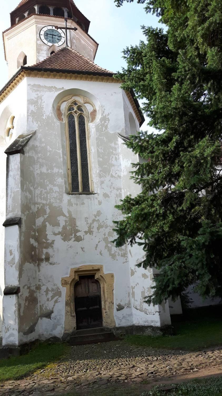 Eglise-fortifiee-Prejmer_07-09-2018_12