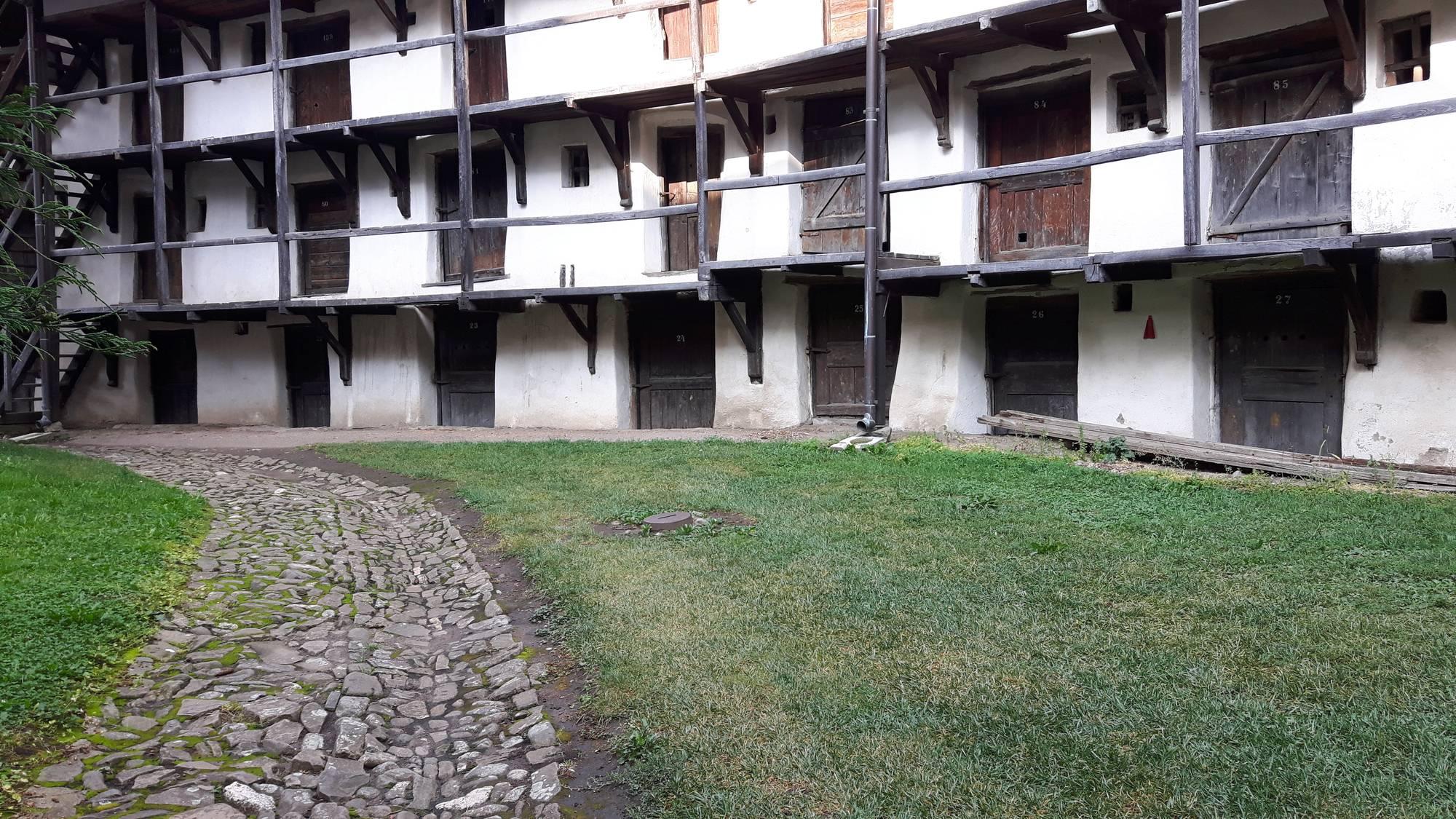 Eglise-fortifiee-Prejmer_07-09-2018_13