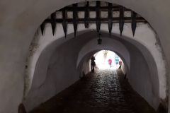 Eglise-fortifiee-Prejmer_07-09-2018_01