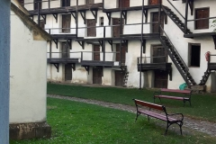 Eglise-fortifiee-Prejmer_07-09-2018_02