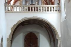 Eglise-fortifiee-Prejmer_07-09-2018_03