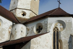 Eglise-fortifiee-Prejmer_07-09-2018_08