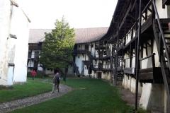 Eglise-fortifiee-Prejmer_07-09-2018_09