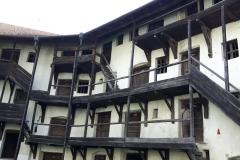 Eglise-fortifiee-Prejmer_07-09-2018_10