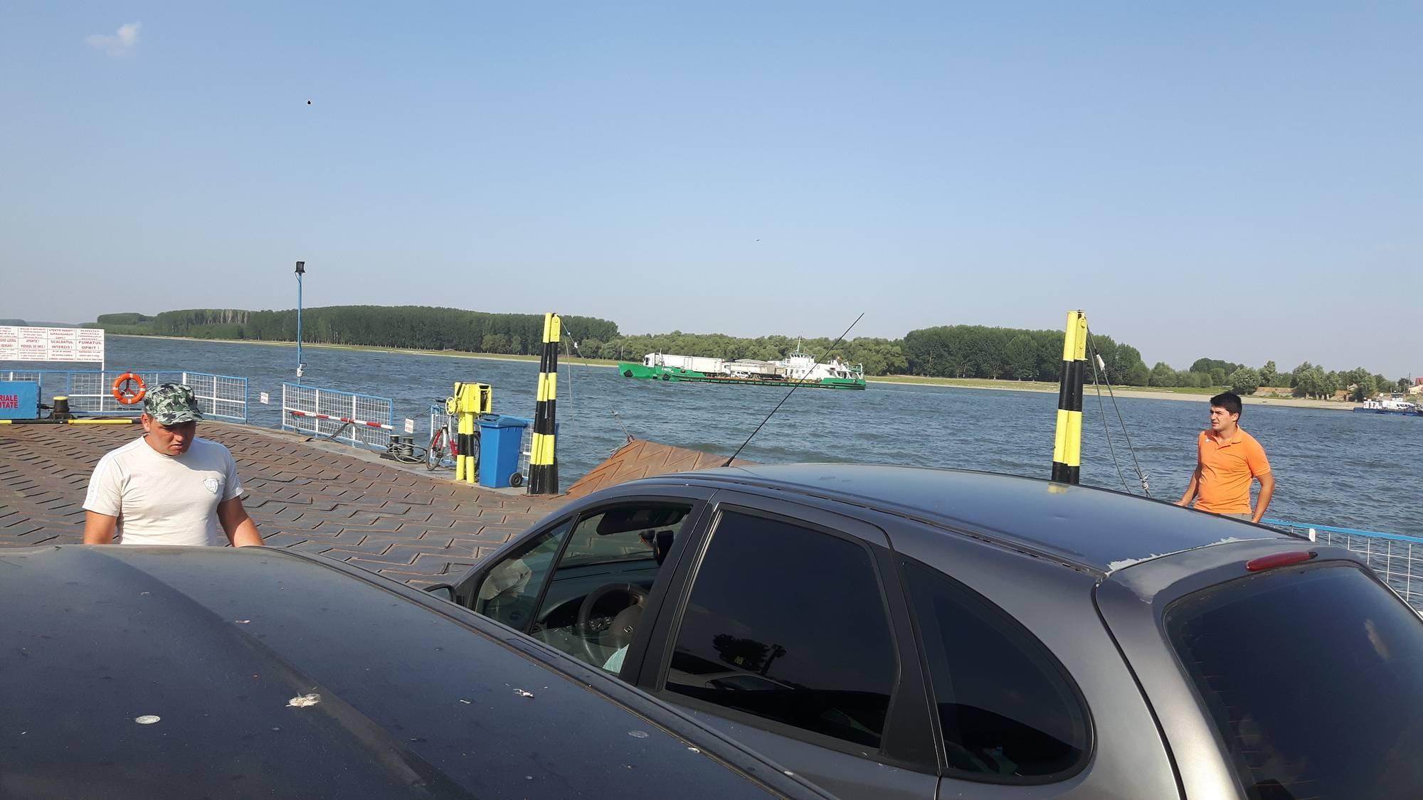 Traversee-Danube-bac_07-09-2018_02