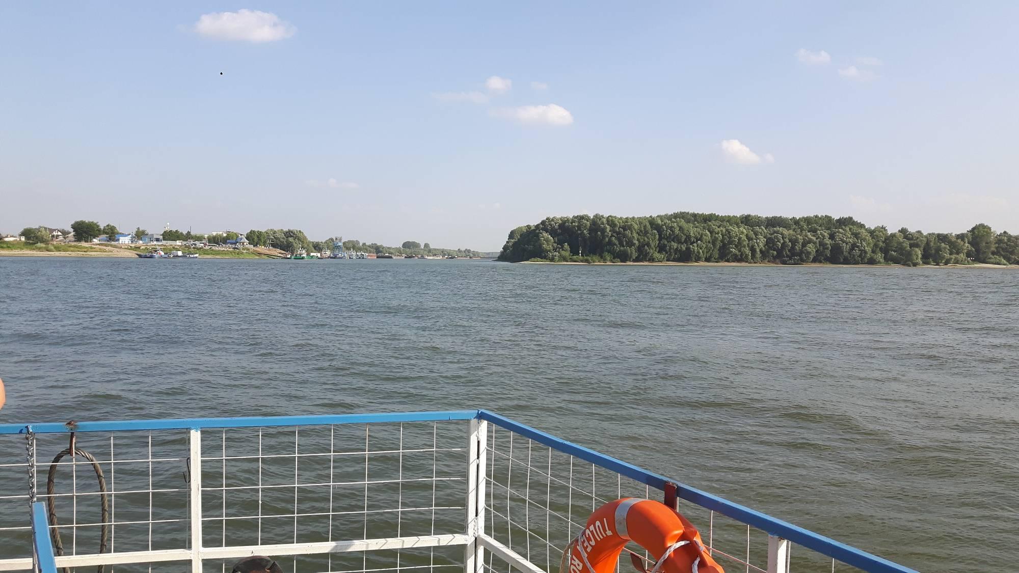 Traversee-Danube-bac_07-09-2018_03