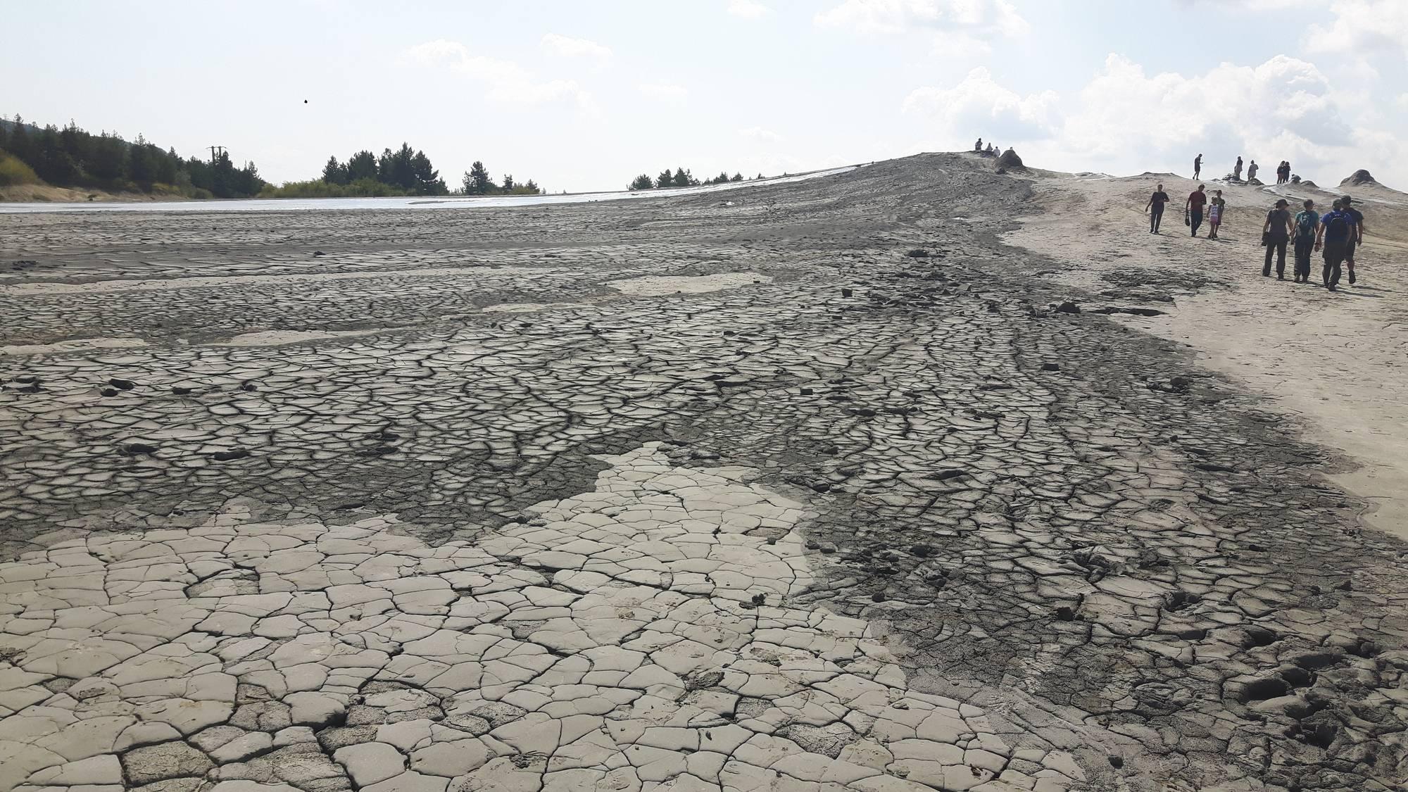Volcan-de-boue-de-Berca_07-09-2018_03
