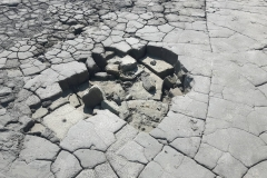 Volcan-de-boue-de-Berca_07-09-2018_05