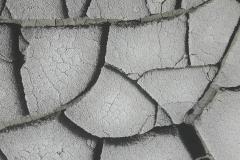 Volcan-de-boue-de-Berca_07-09-2018_09