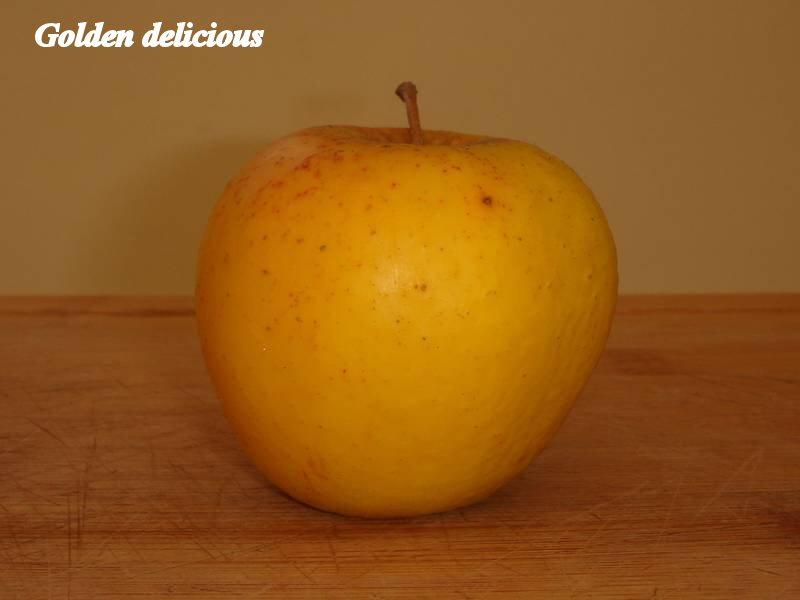 Golden-delicious_01