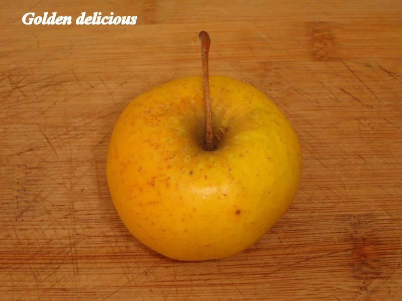 Golden-delicious_02