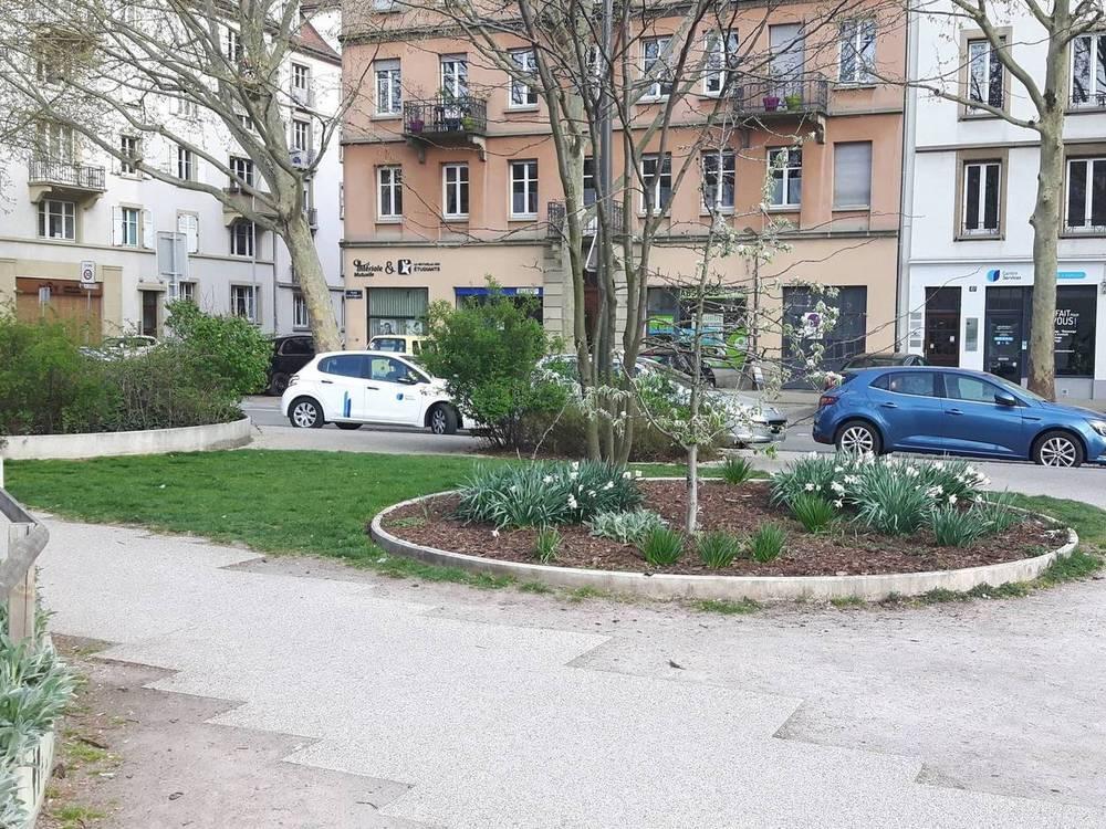 Strasbourg_parc_urbain_03
