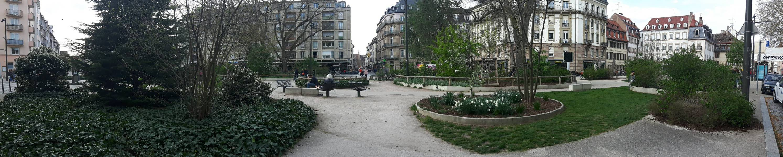 Strasbourg_parc_urbain_06