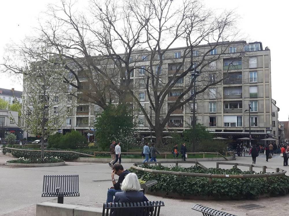 Strasbourg_parc_urbain_07