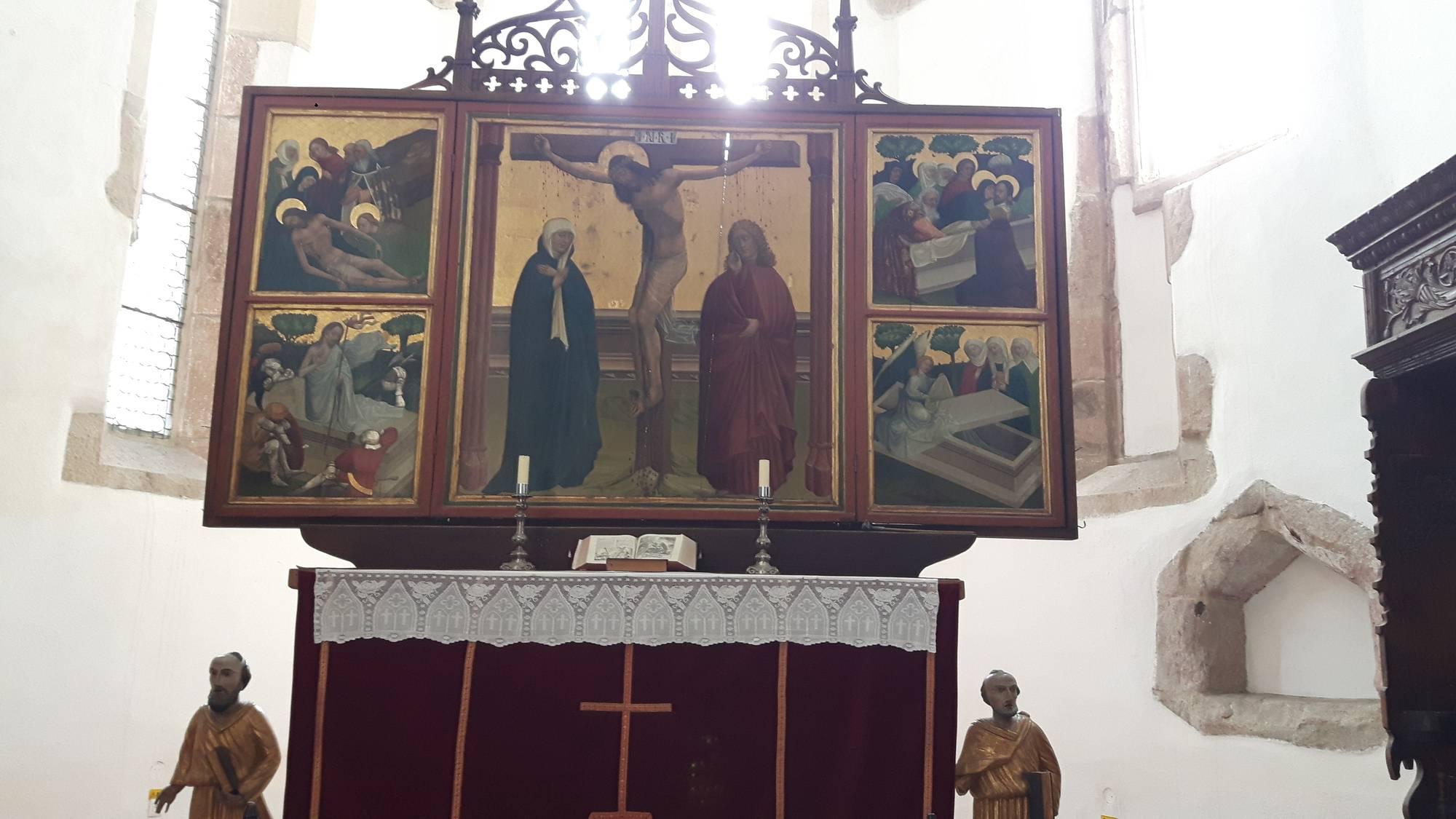 Eglise-fortifiee-Prejmer_07-09-2018_07