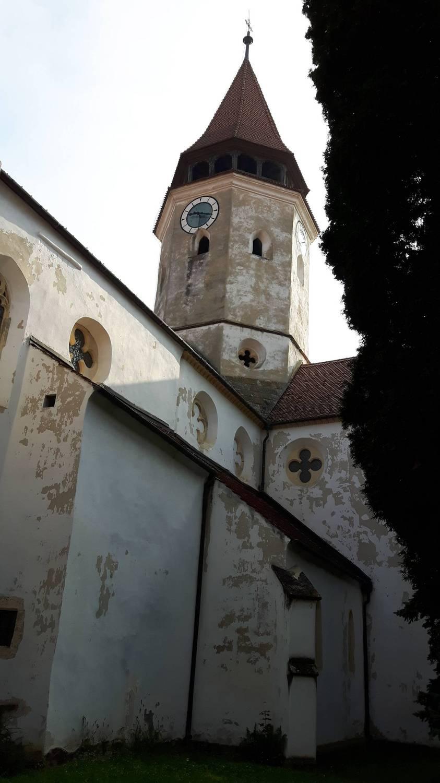 Eglise-fortifiee-Prejmer_07-09-2018_14