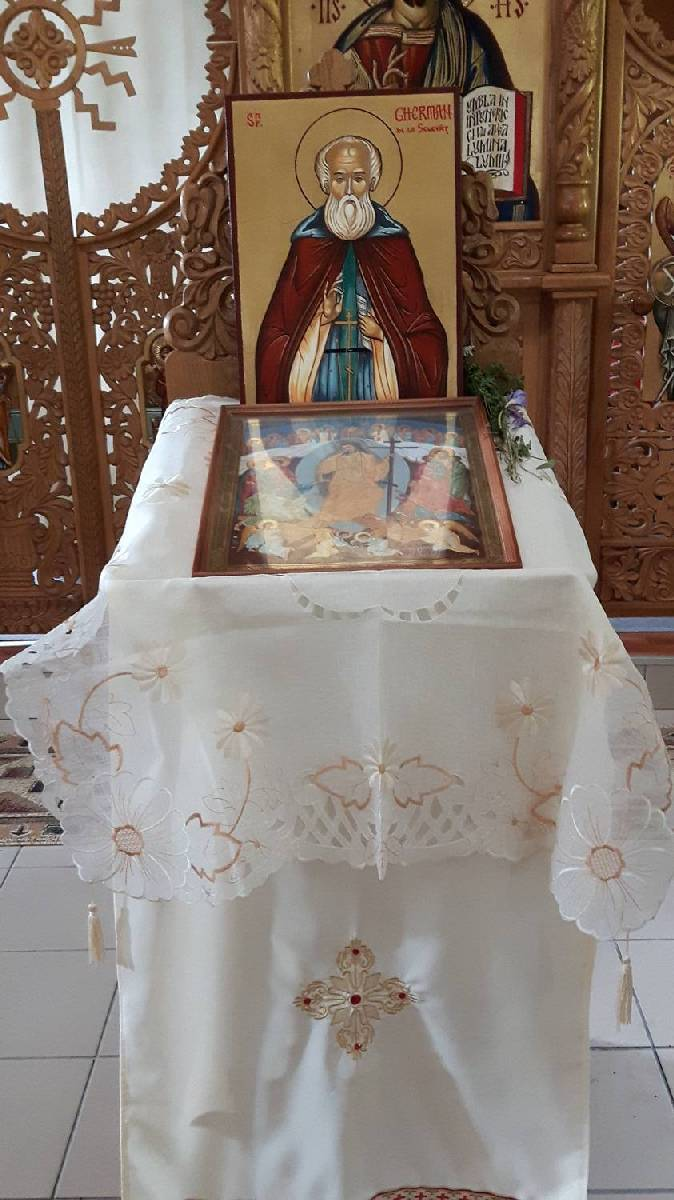 Monastere_Coltul-Chiliilor_06-09-2018_15