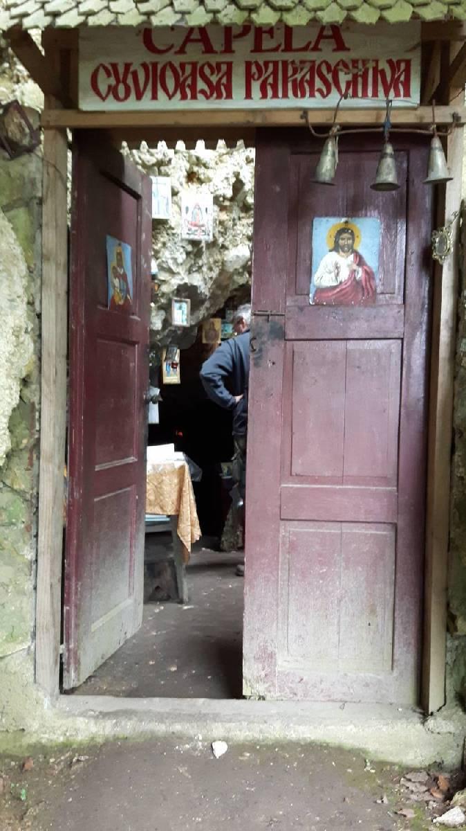 Monastere_Coltul-Chiliilor_06-09-2018_18