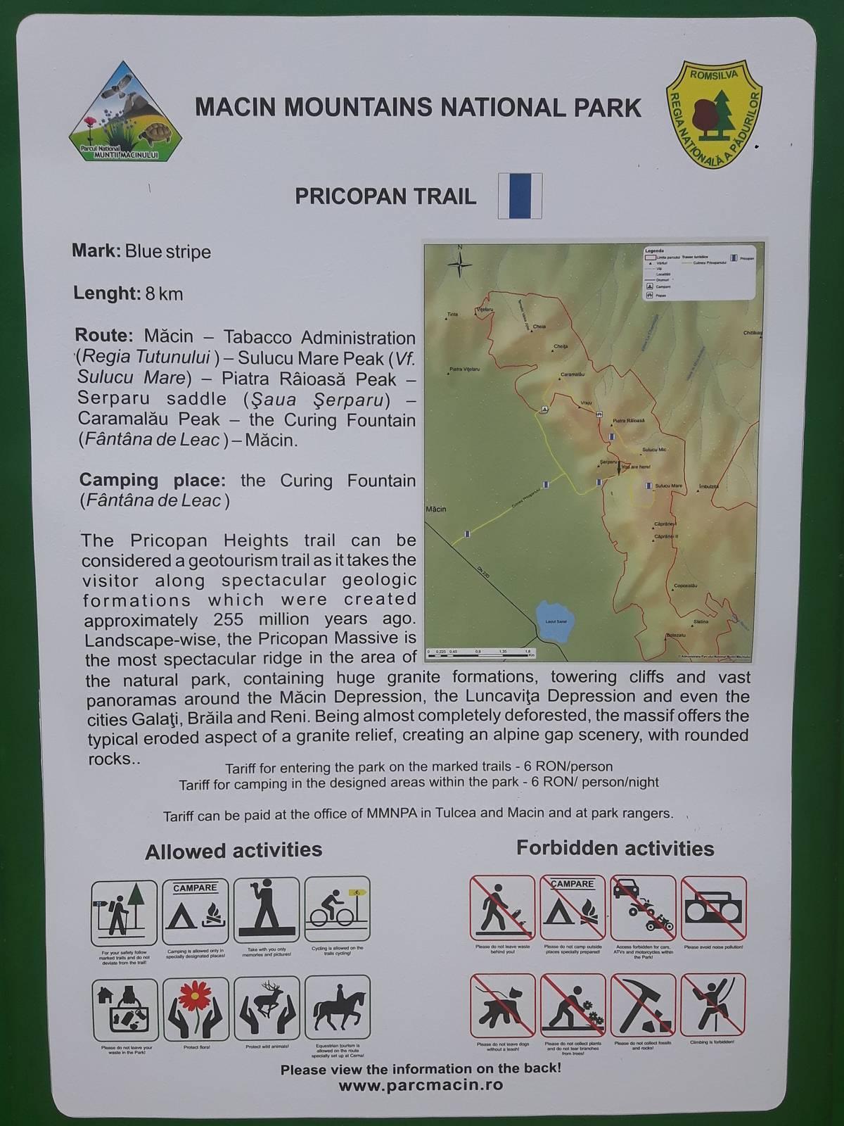 Macin_Mountains_national_park_10-09-2018_01