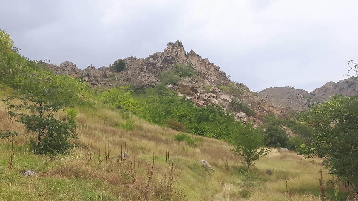 Macin_Mountains_national_park_10-09-2018_10