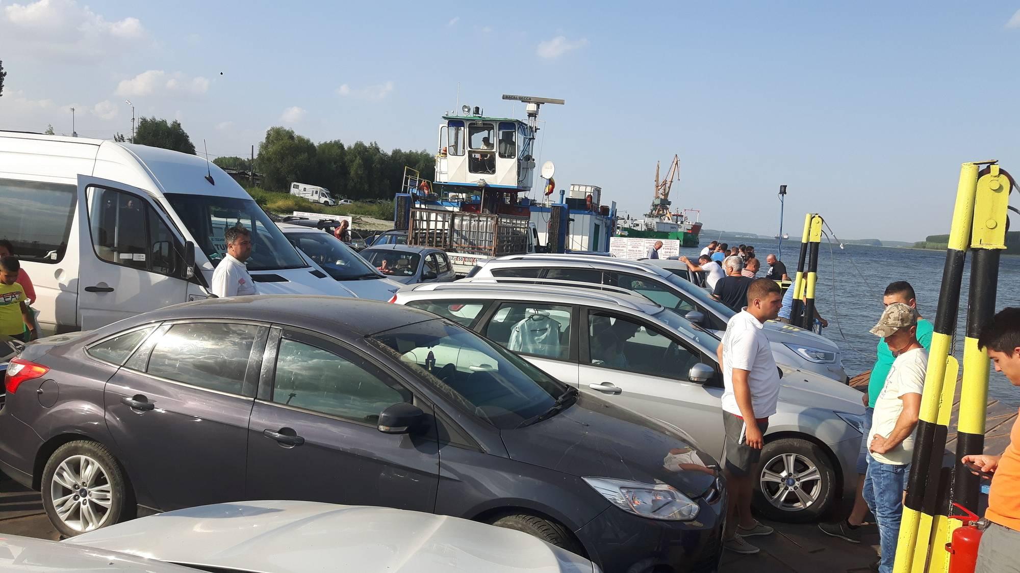 Traversee-Danube-bac_07-09-2018_05